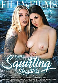 Darcie Dolce'S Squirting Stepsisters (2018) (163429.1)